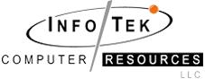 Info-Tek Computers, LLC